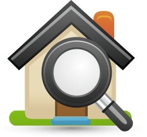 10 Things You Must Know About Home Inspection Limitations