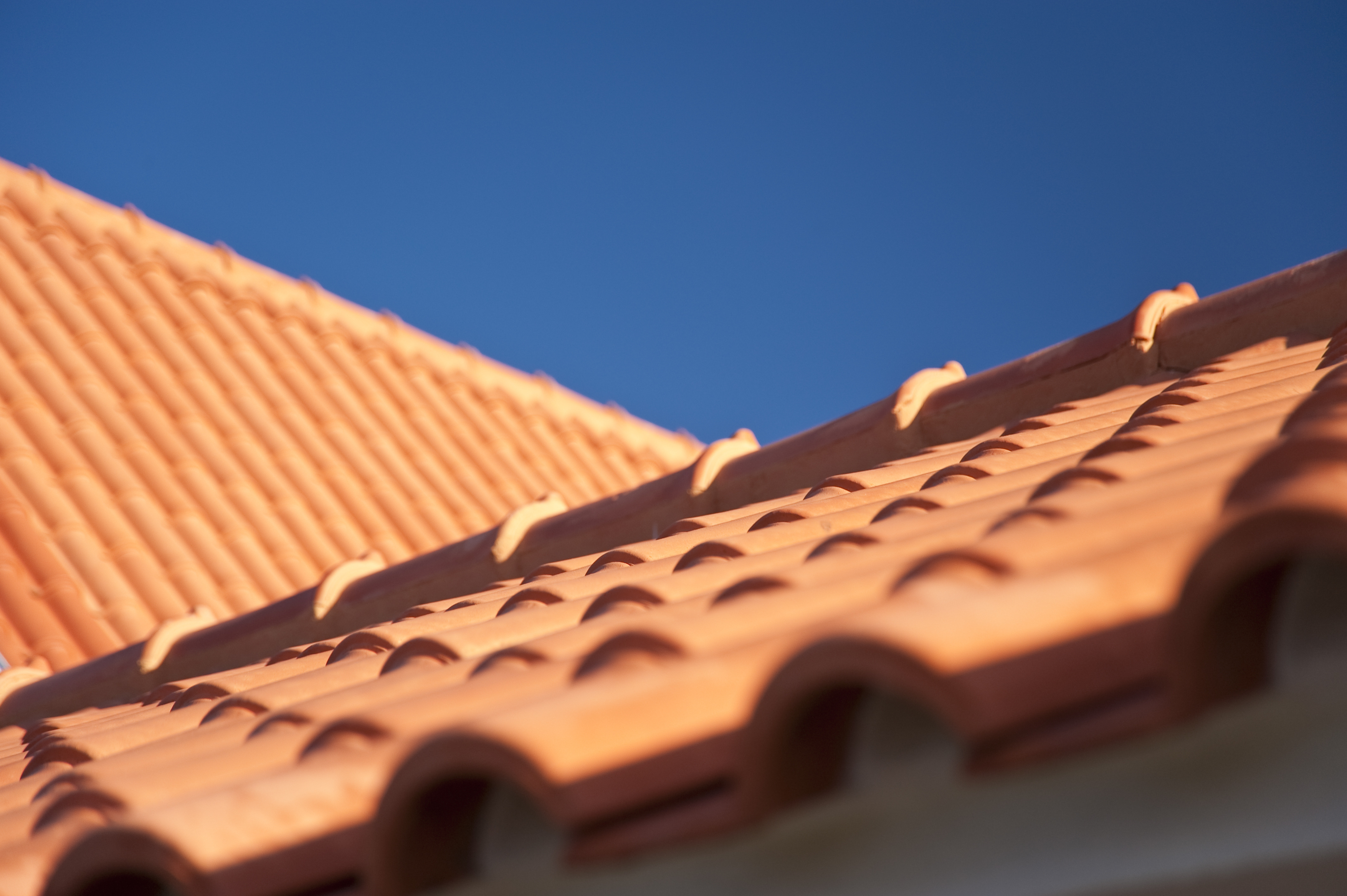 How to fool a radon test - Roof Inspections In South Florida